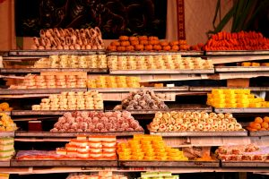 diwali_indian_sweets